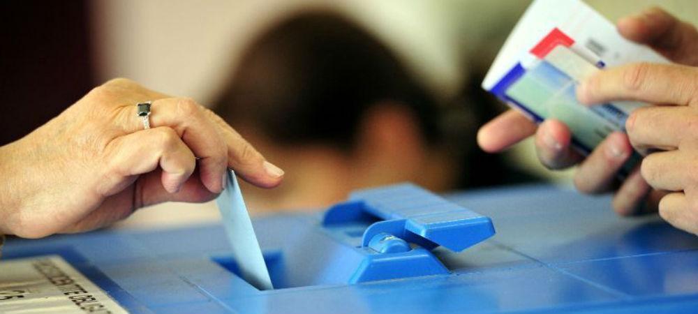 Actualités > Droit de vote pour les personnes sous tutelle