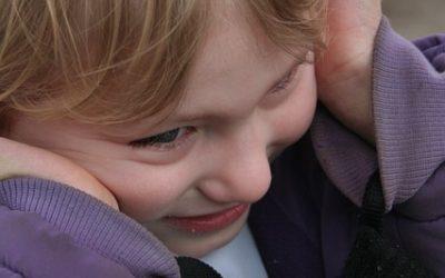 Journée départementale de sensibilisation à l'autisme