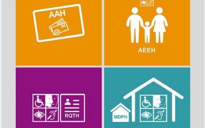 La réforme de la durée des aides en FAcile à Lire et à Comprendre